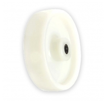 150mm Cast Nylon Wheel