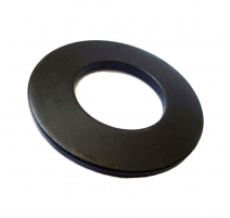 17.4 x 29.7 x 0.4mm Belleville Spring Disc Washers