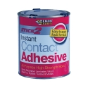 High Strength Adhesives
