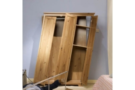 5 Tips For Flat Pack Furniture Assembly